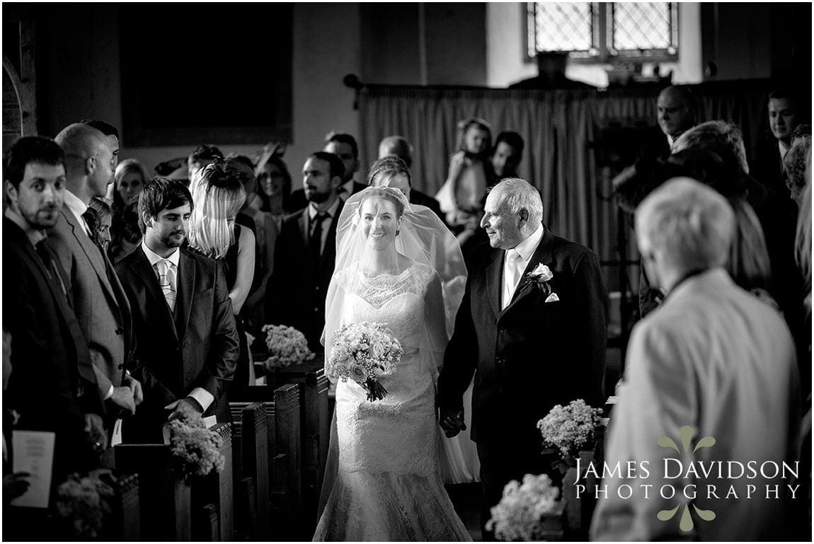 tentipi-wedding-photos-044