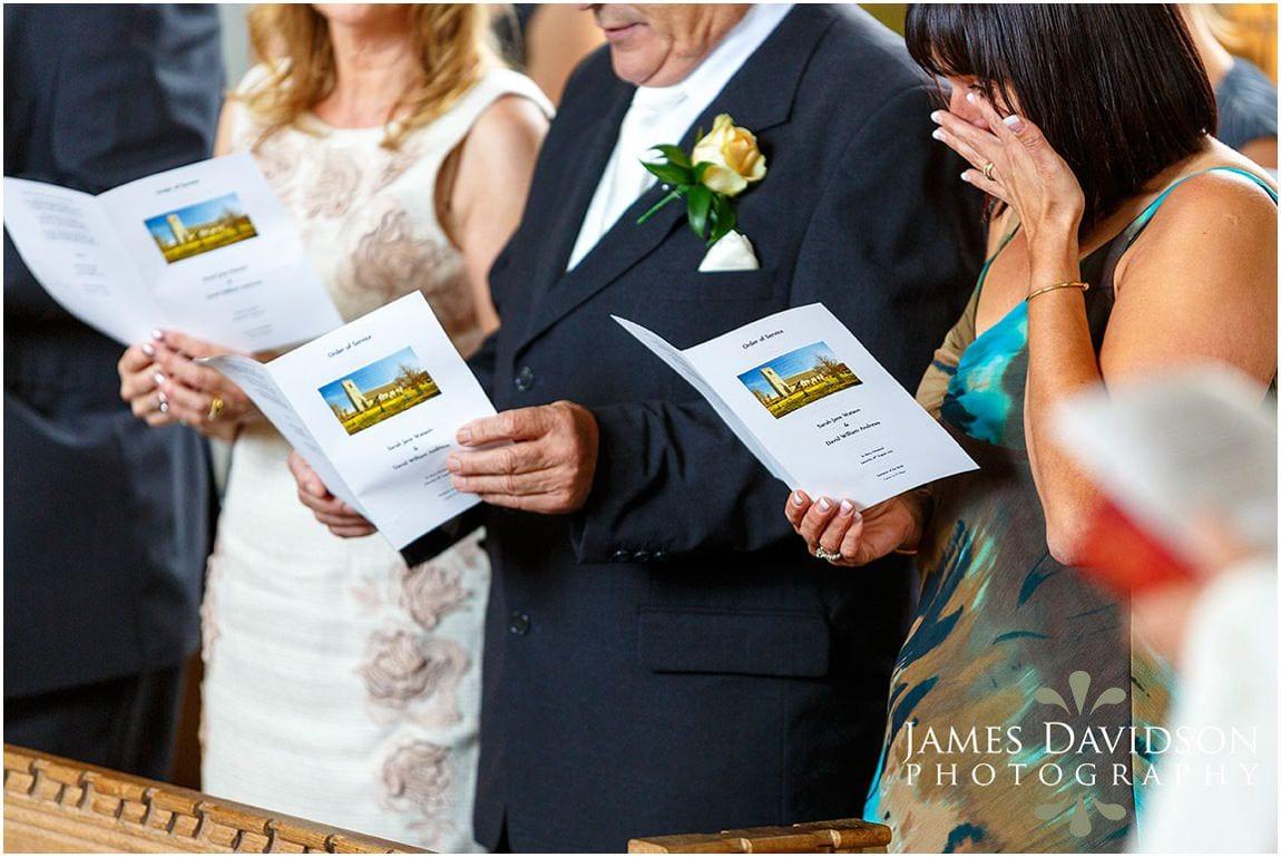 tentipi-wedding-photos-051