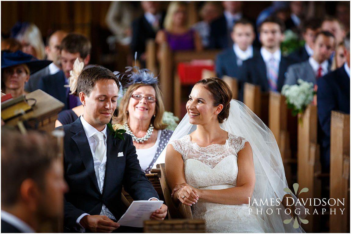 tentipi-wedding-photos-052