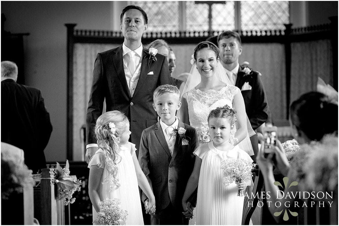 tentipi-wedding-photos-056