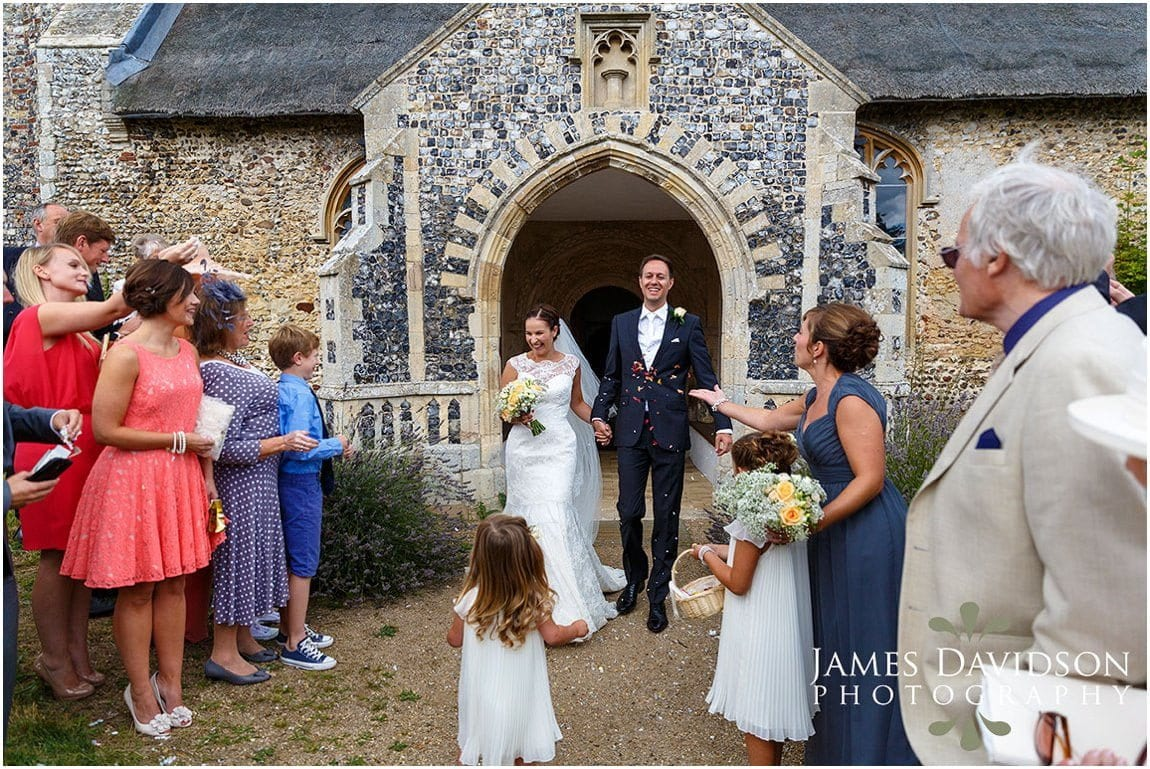 tentipi-wedding-photos-061
