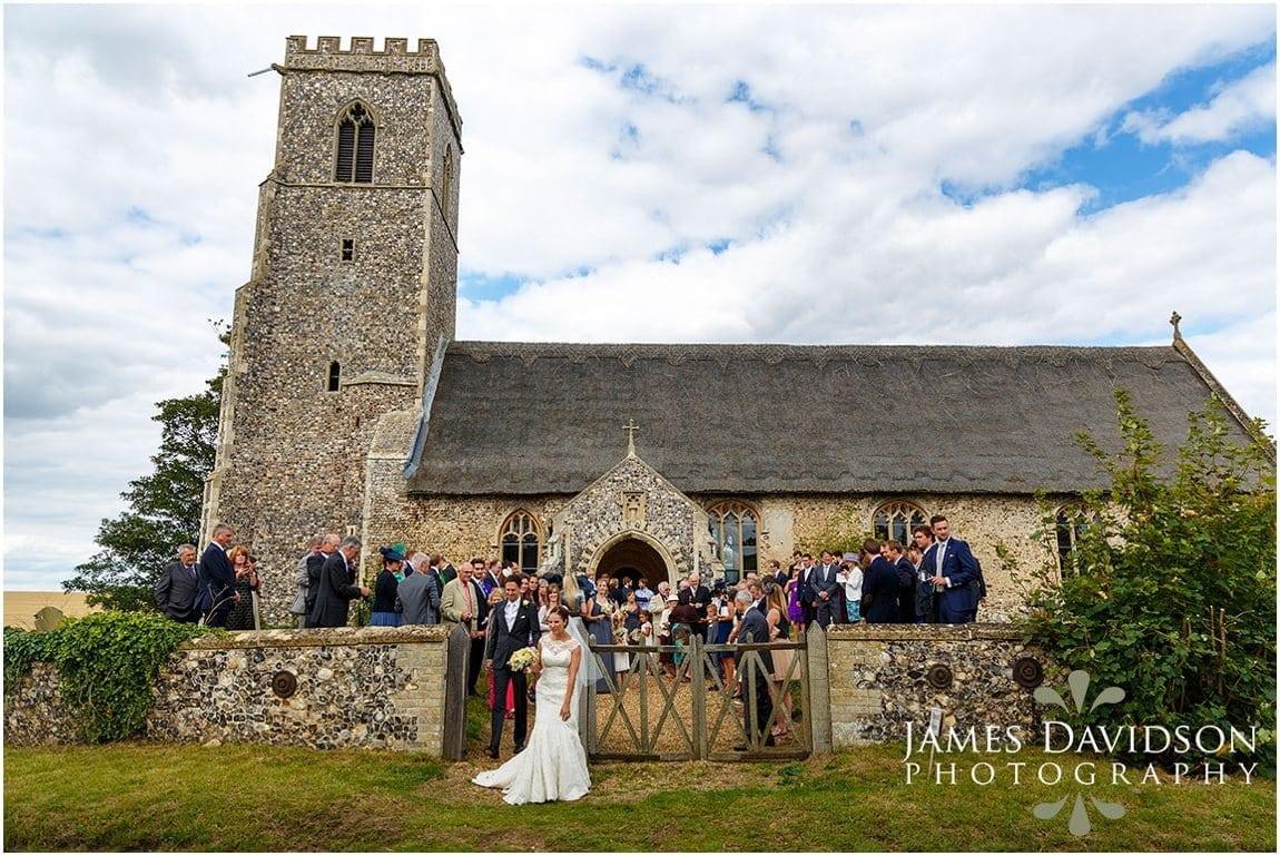 tentipi-wedding-photos-064