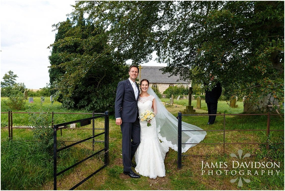 tentipi-wedding-photos-067