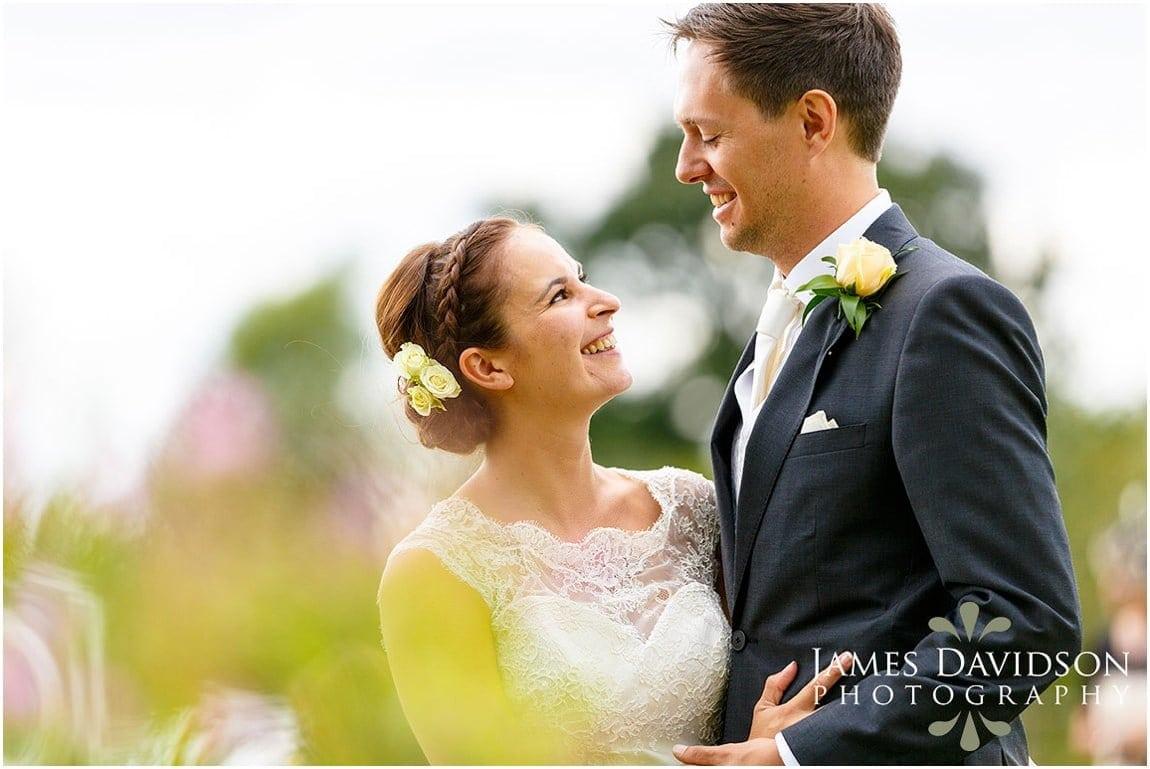 tentipi-wedding-photos-073