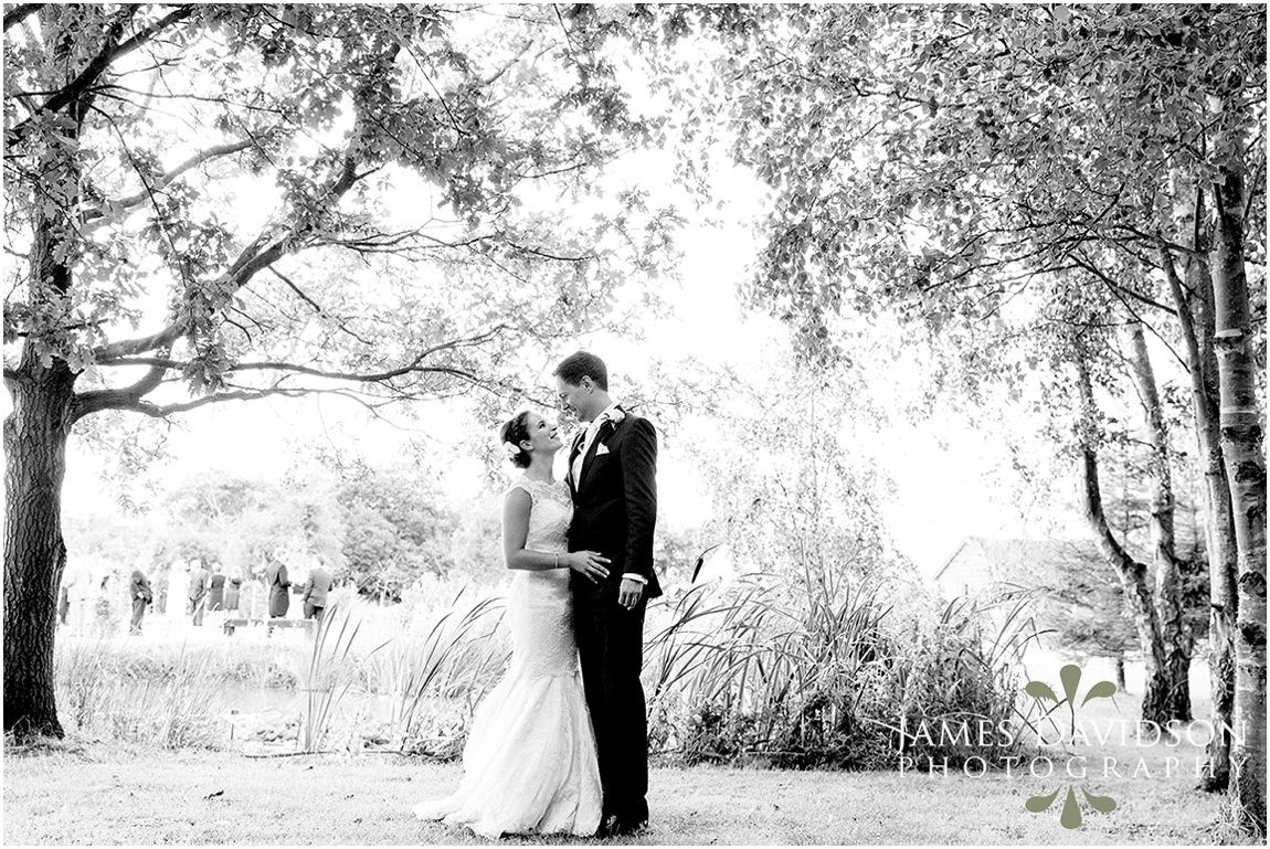tentipi-wedding-photos-074