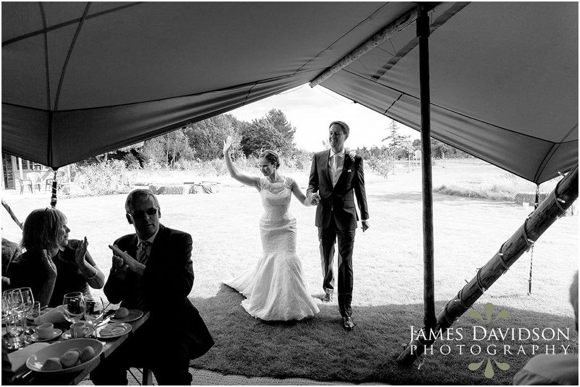 tentipi-wedding-photos-085