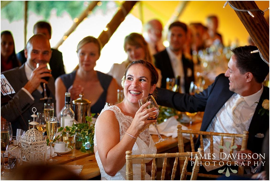 tentipi-wedding-photos-094