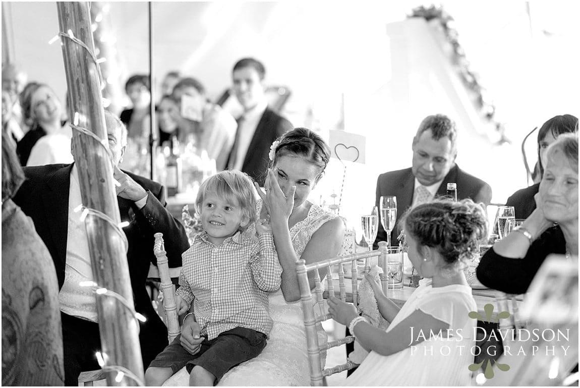 tentipi-wedding-photos-098