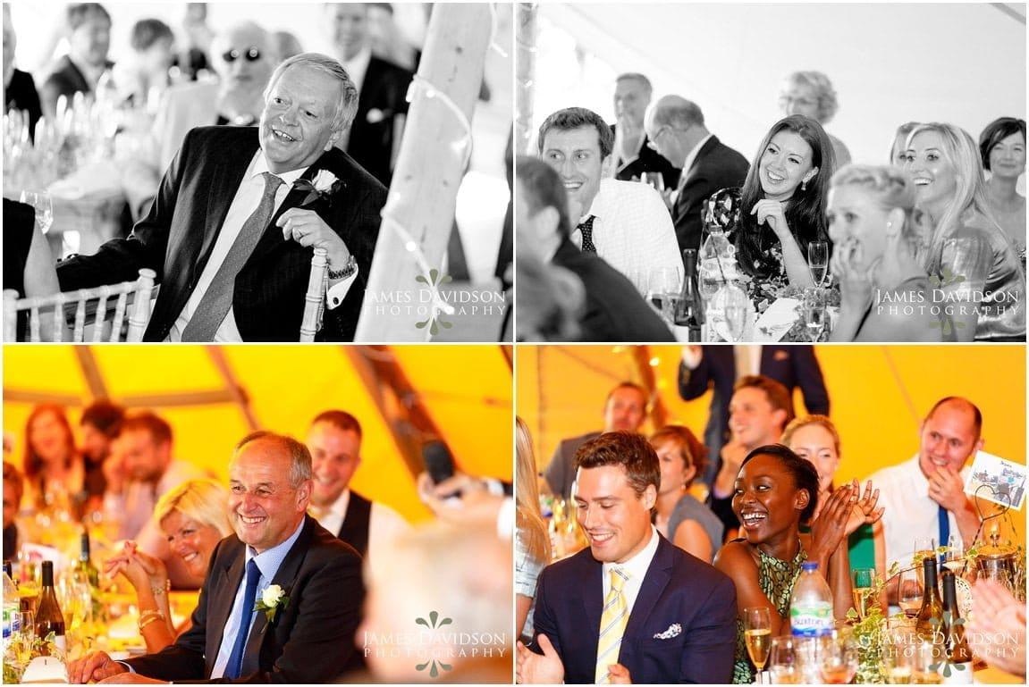 tentipi-wedding-photos-100