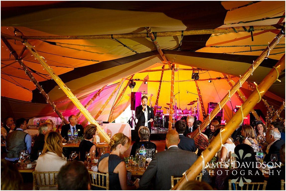 tentipi-wedding-photos-101