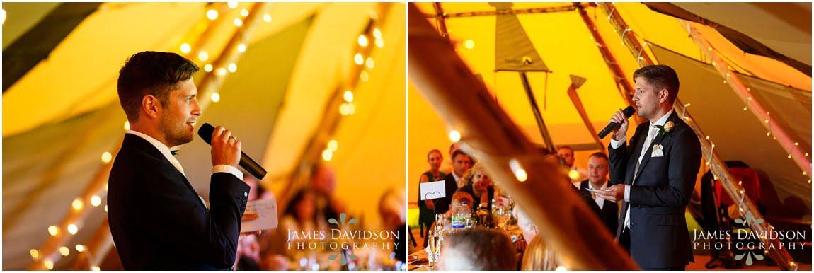 tentipi-wedding-photos-102