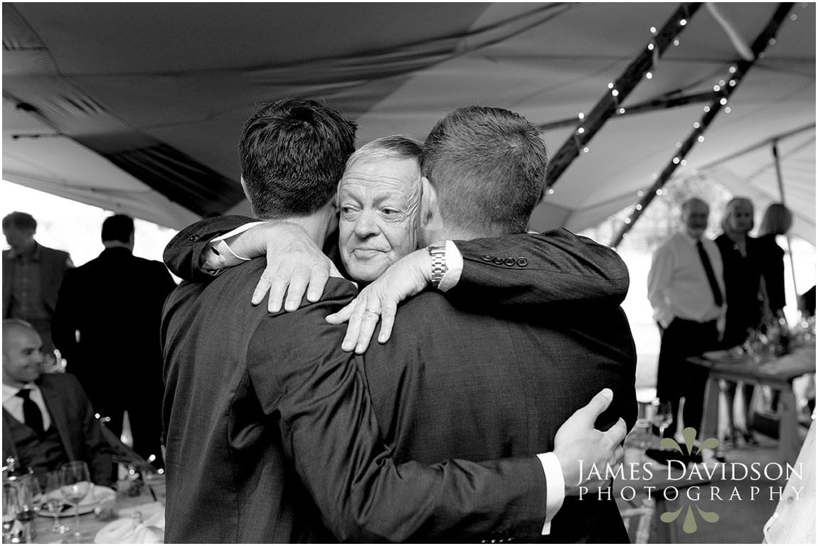tentipi-wedding-photos-103