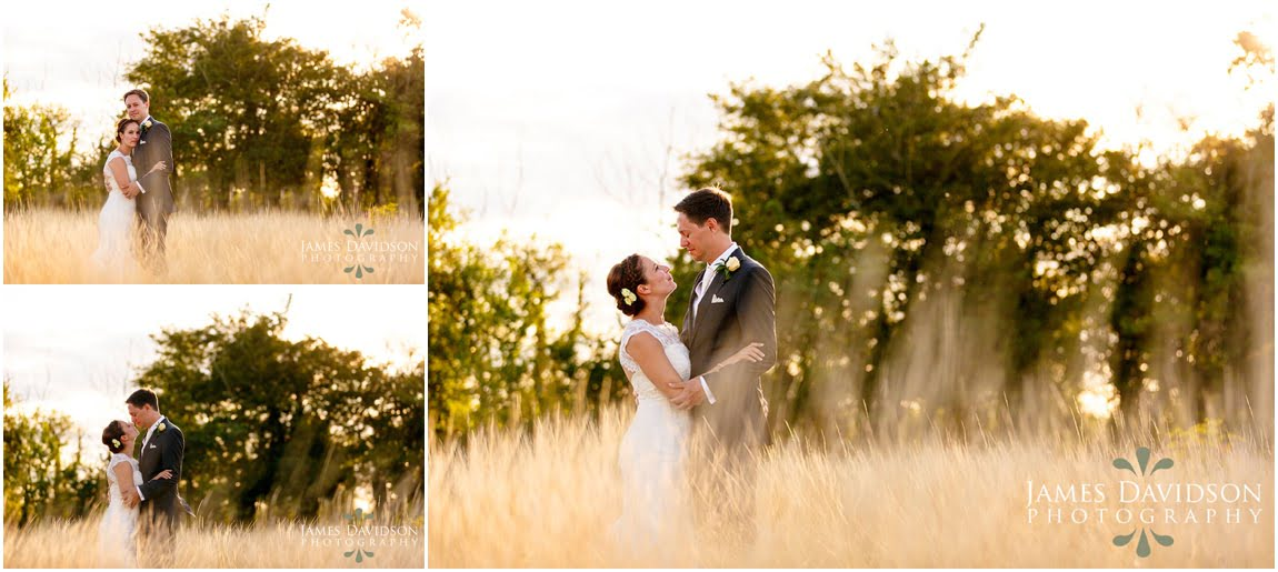 tentipi-wedding-photos-107