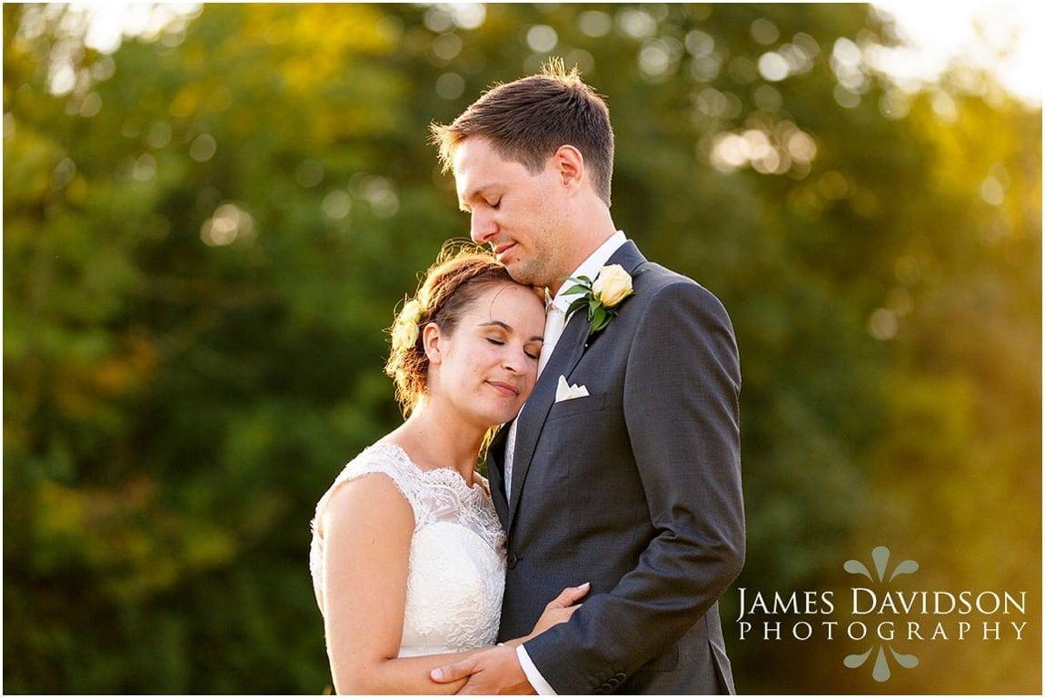 tentipi-wedding-photos-108