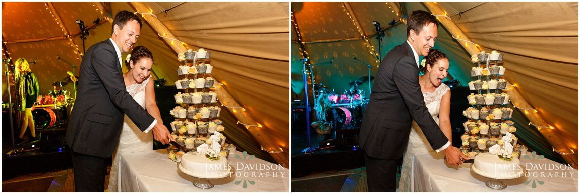 tentipi-wedding-photos-118