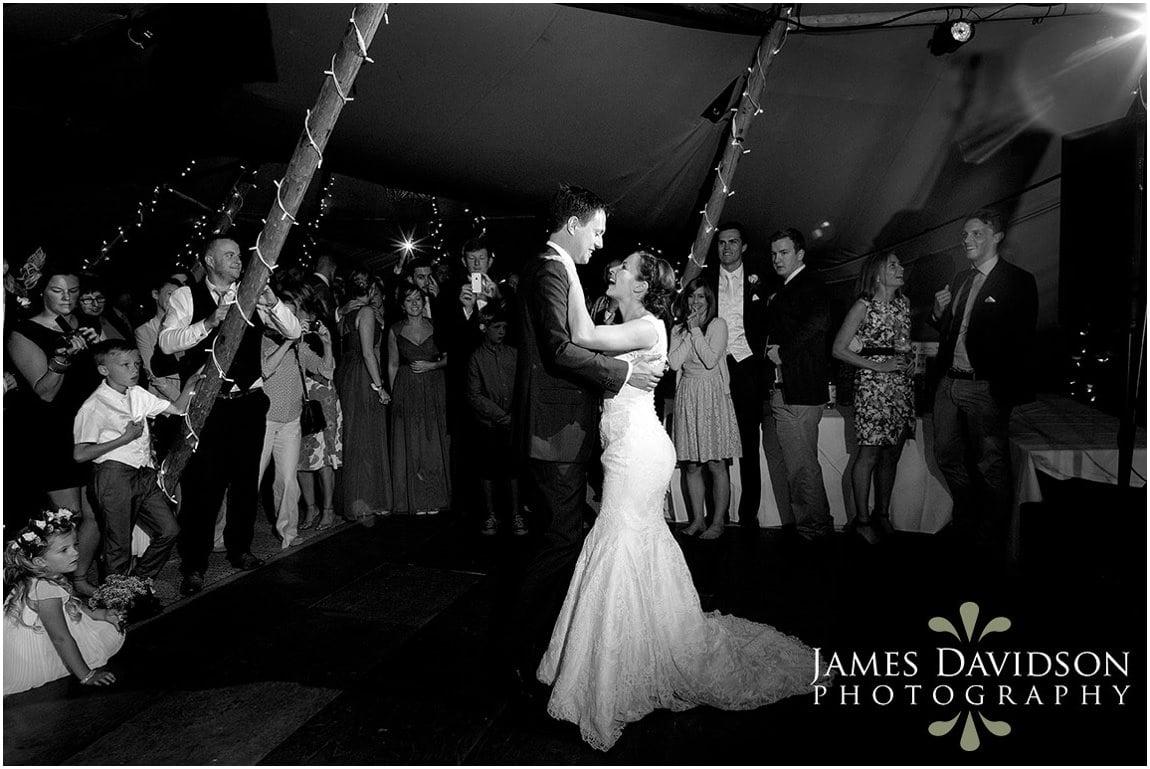 tentipi-wedding-photos-120