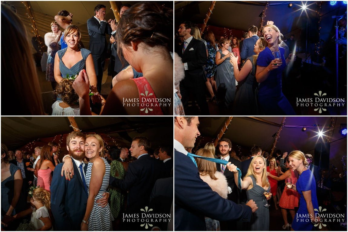 tentipi-wedding-photos-125