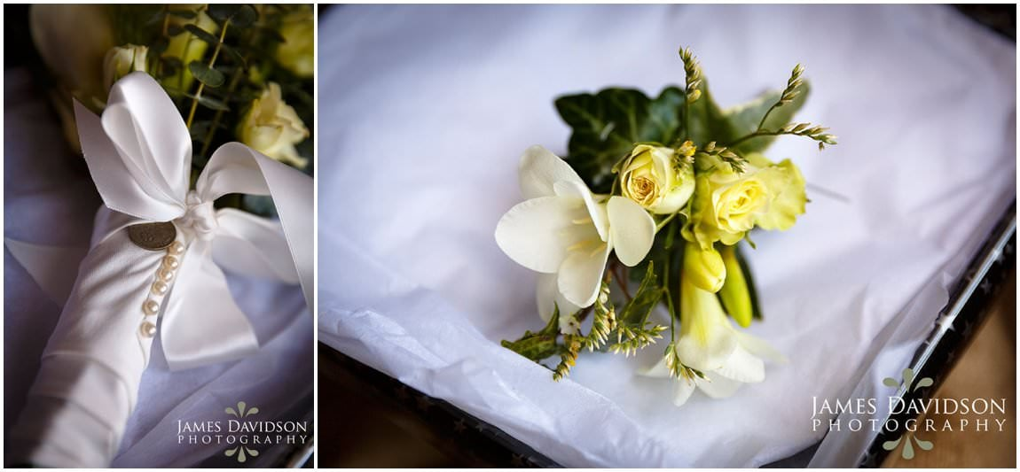 swan-lavenham-wedding-004
