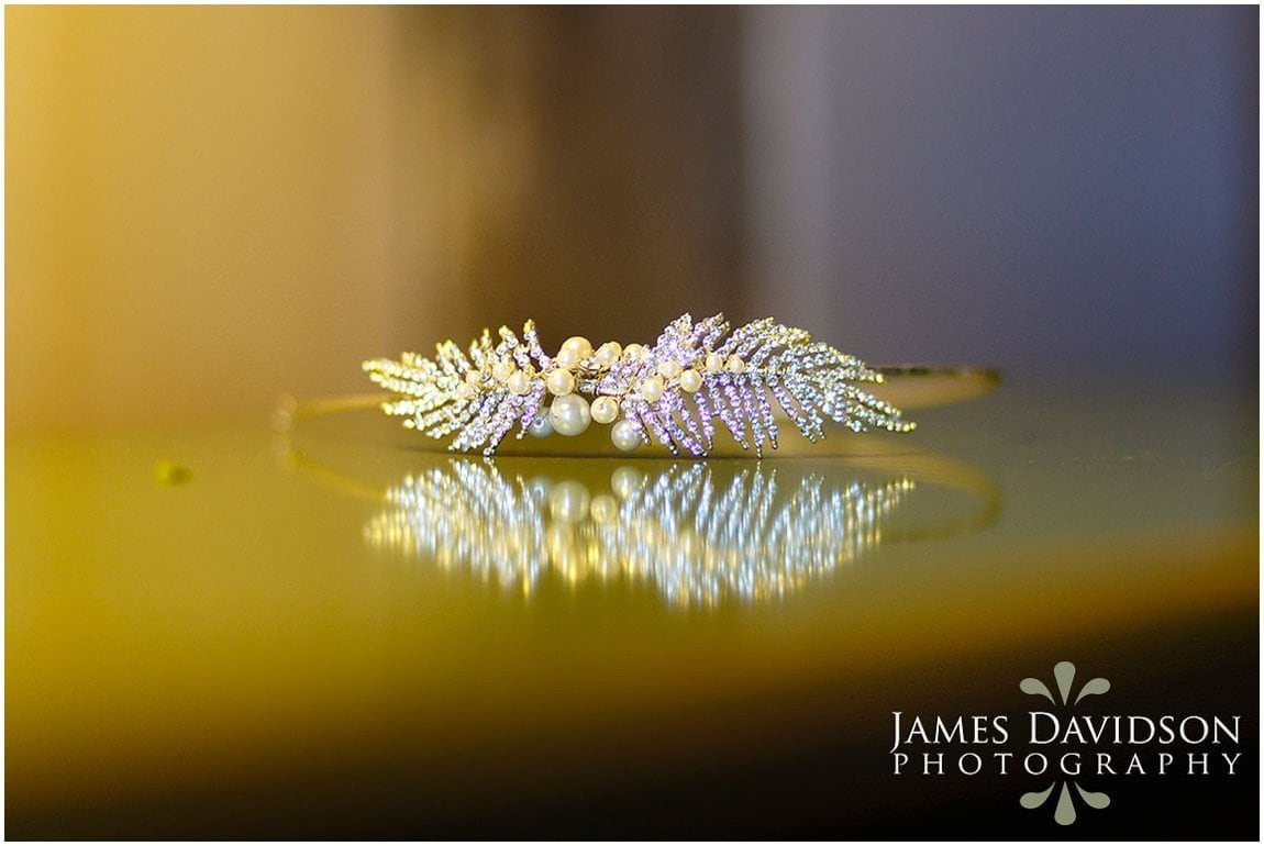swan-lavenham-wedding-005