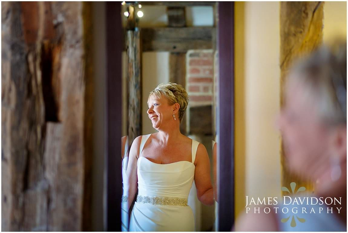swan-lavenham-wedding-010