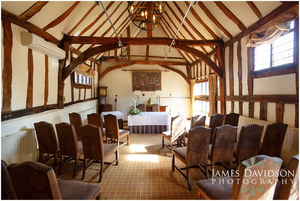 swan-lavenham-wedding-014