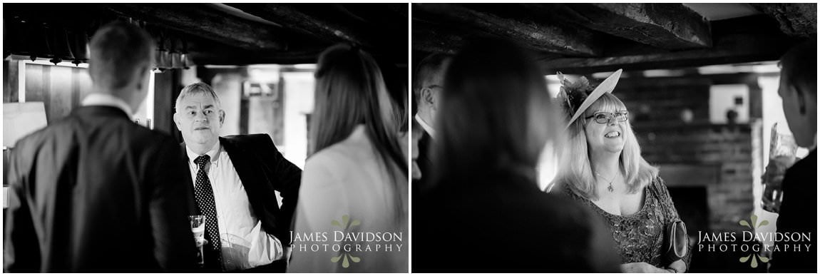 swan-lavenham-wedding-015
