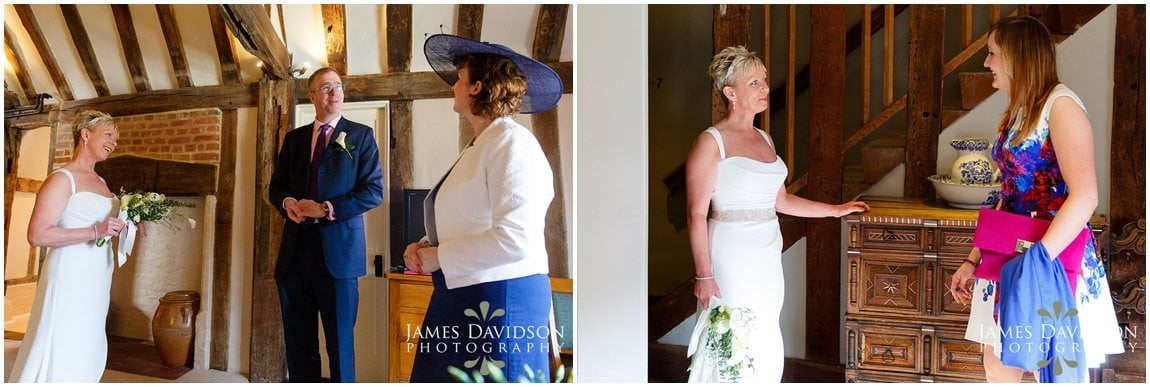 swan-lavenham-wedding-018
