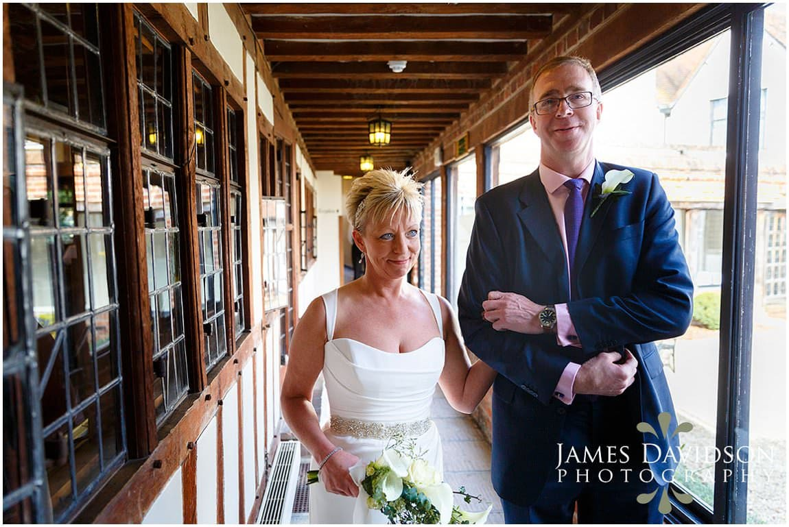 swan-lavenham-wedding-020