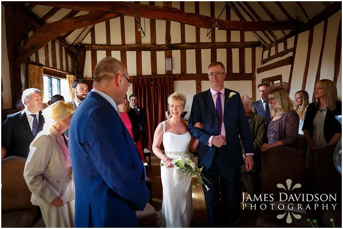 swan-lavenham-wedding-022