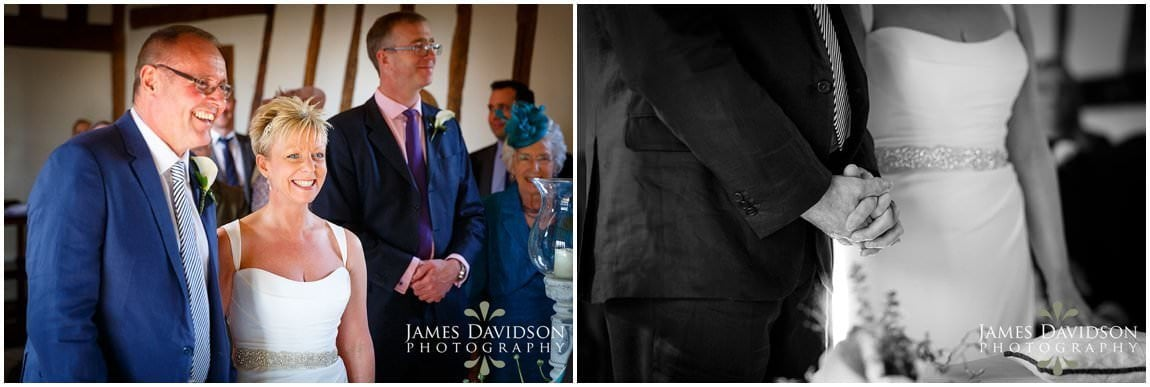 swan-lavenham-wedding-023