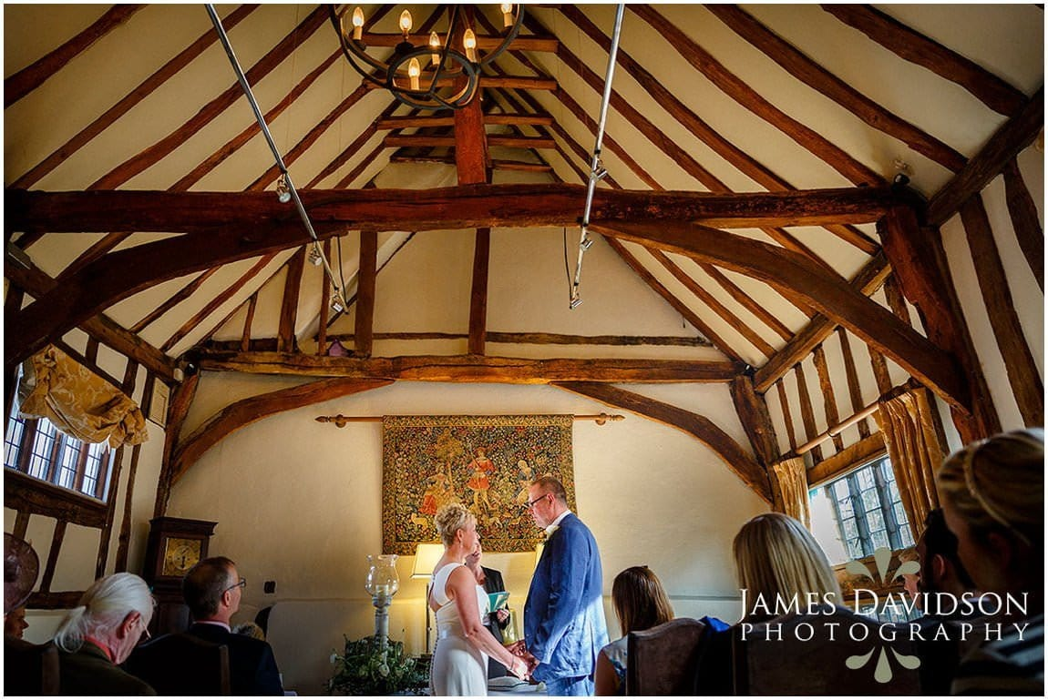 swan-lavenham-wedding-024