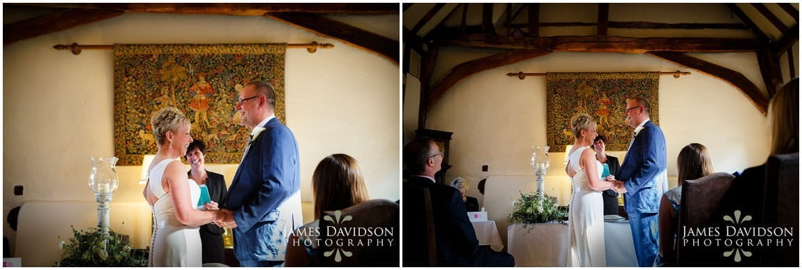swan-lavenham-wedding-025