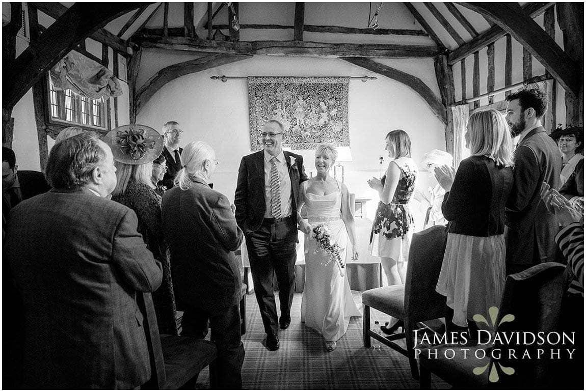 swan-lavenham-wedding-029