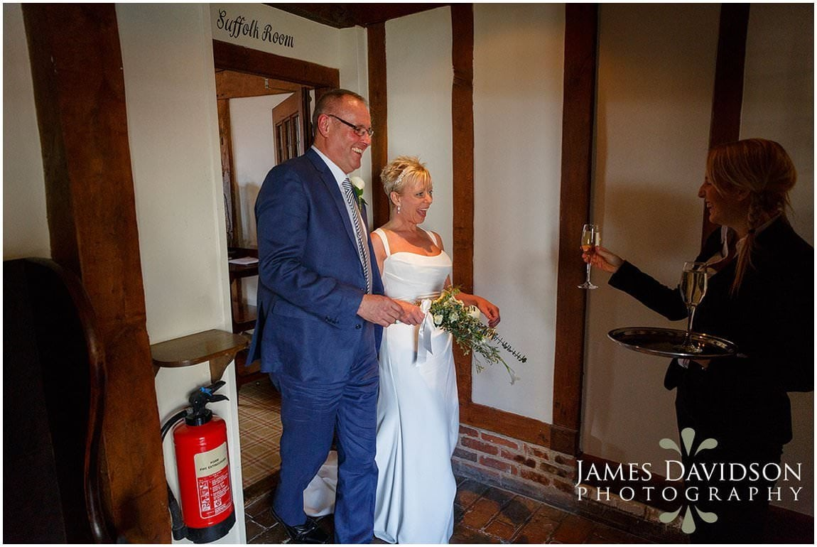 swan-lavenham-wedding-030