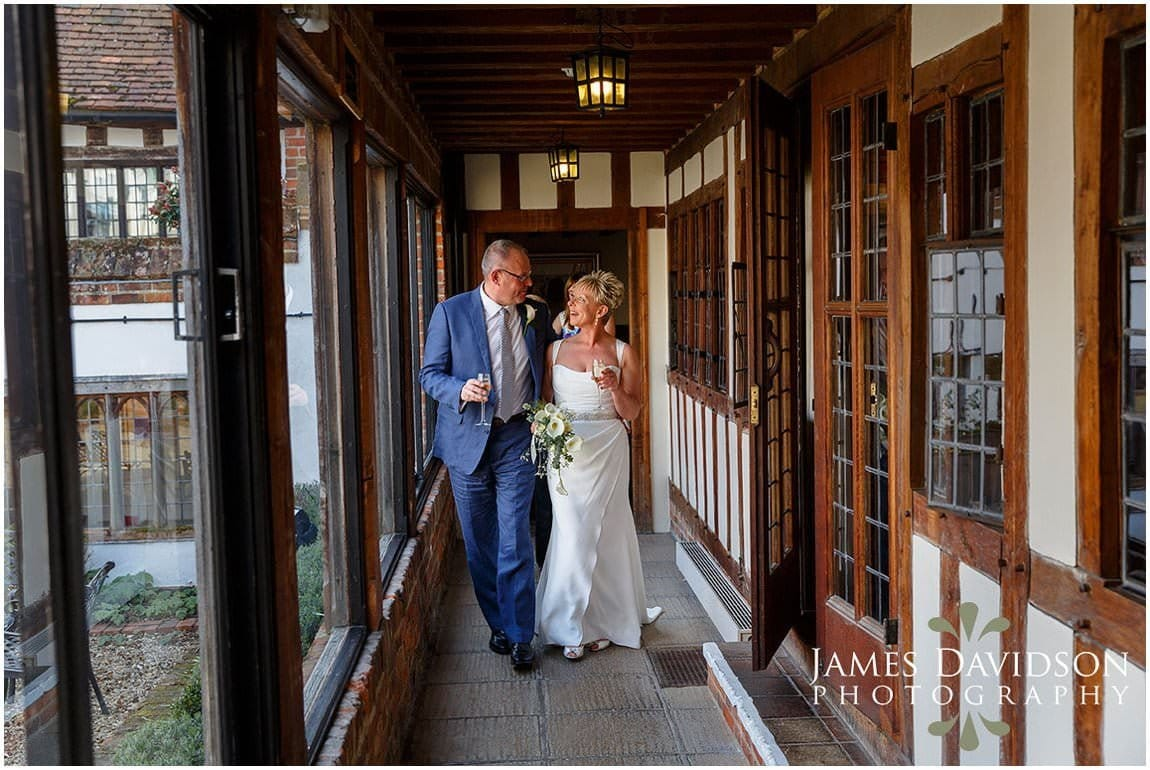 swan-lavenham-wedding-031