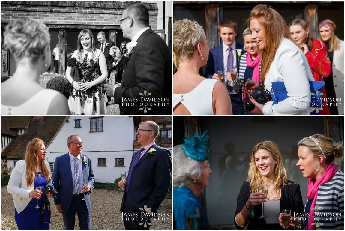 swan-lavenham-wedding-032
