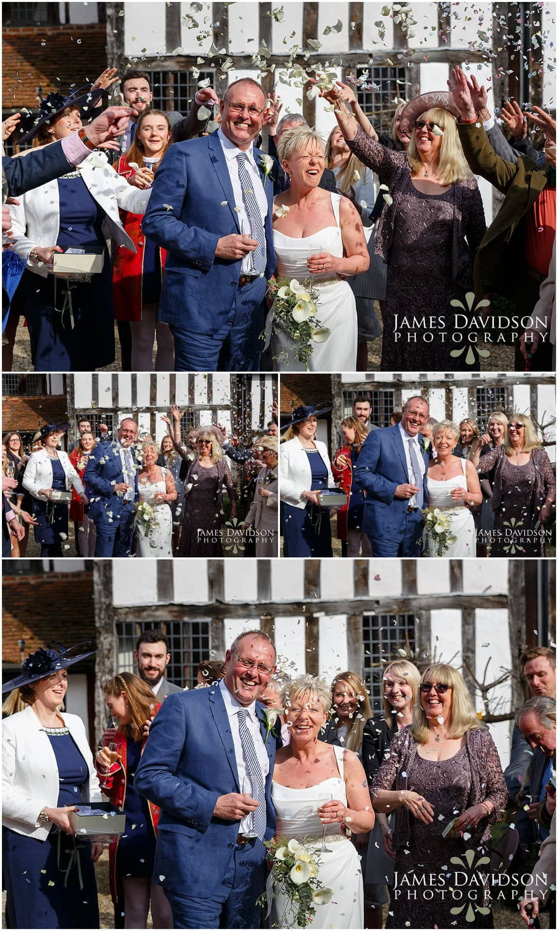 swan-lavenham-wedding-036