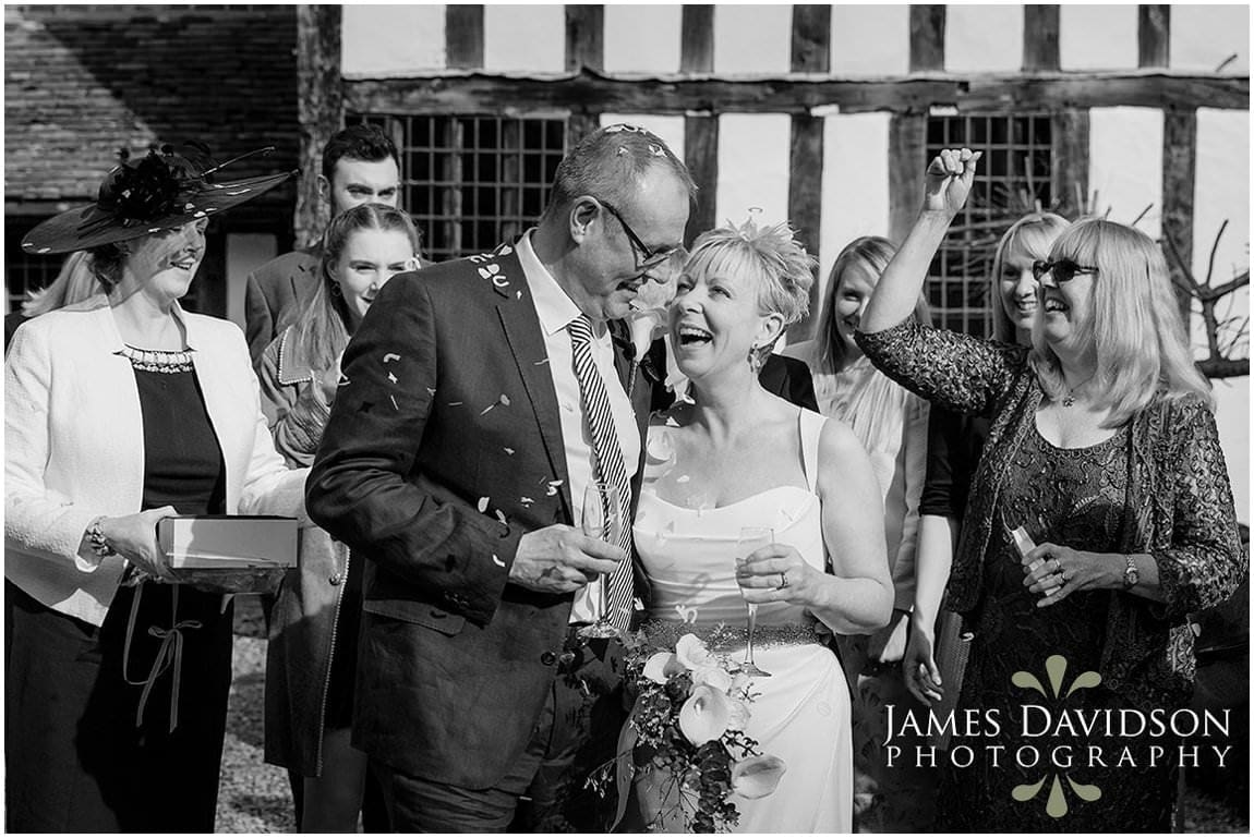 swan-lavenham-wedding-037
