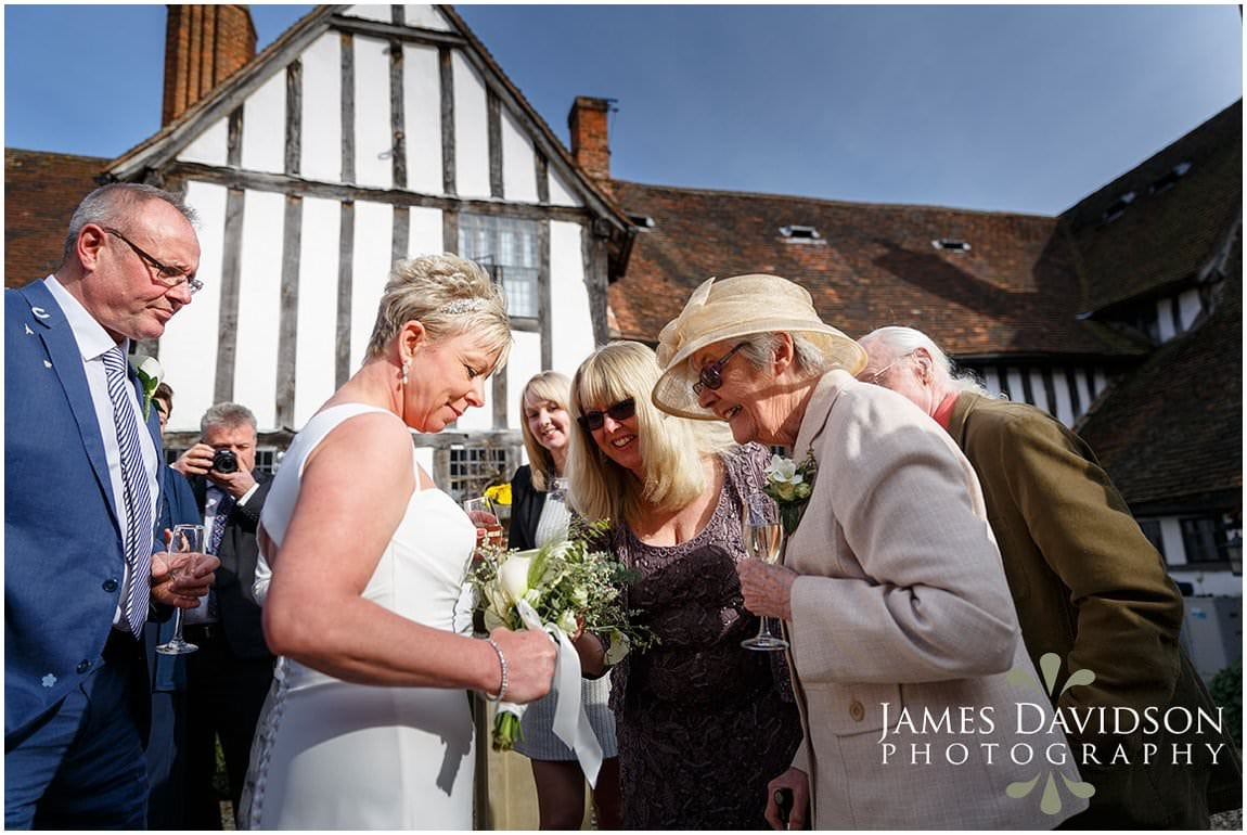 swan-lavenham-wedding-038