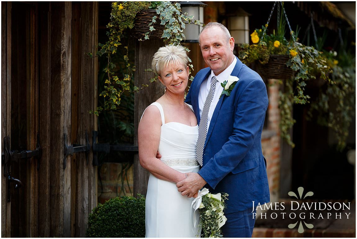 swan-lavenham-wedding-044