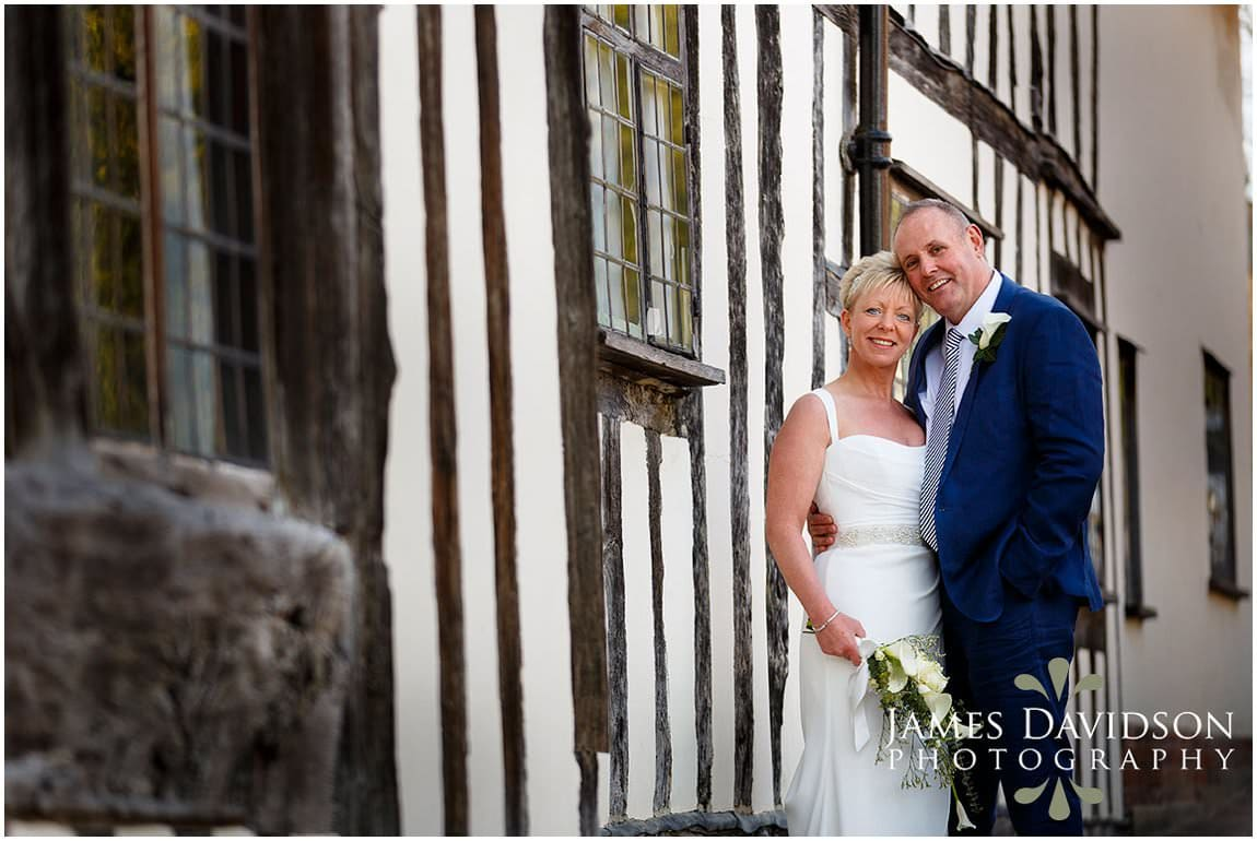 swan-lavenham-wedding-046