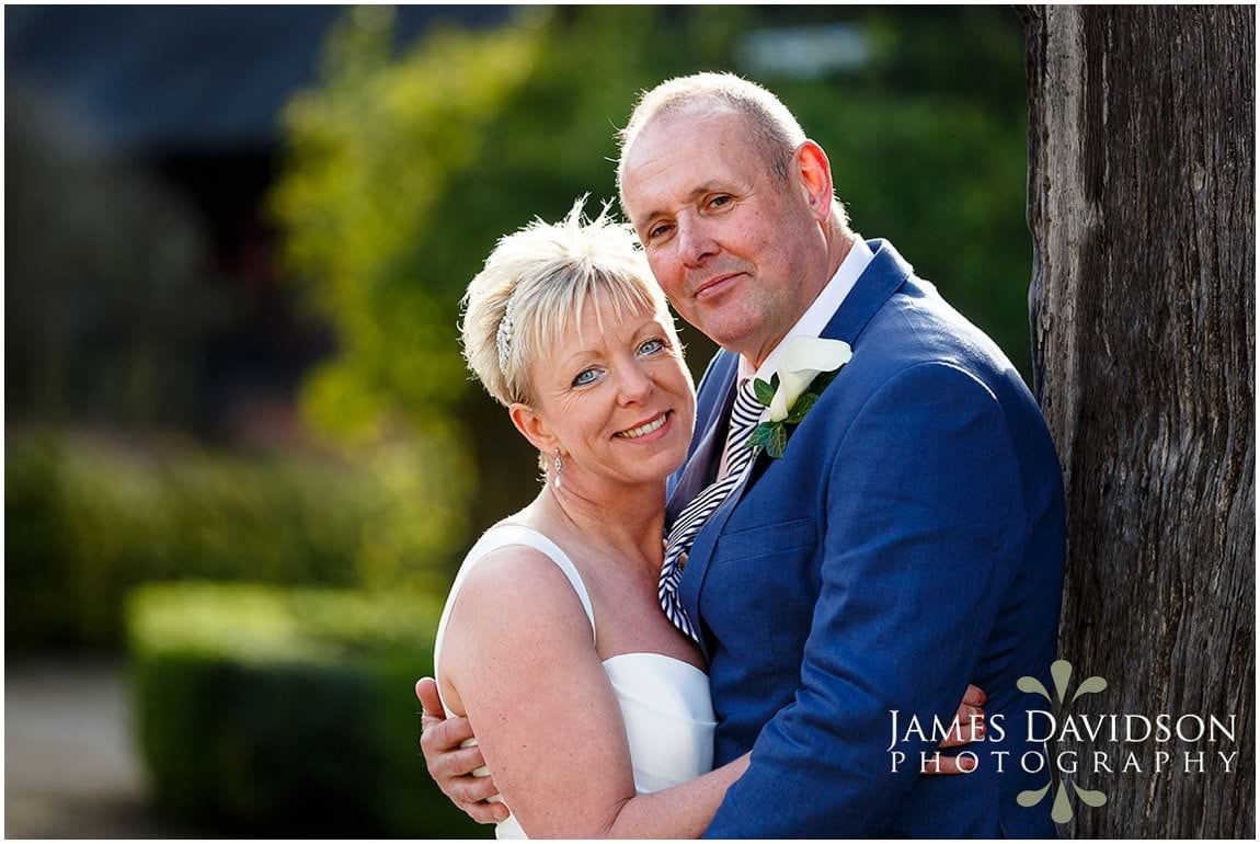 swan-lavenham-wedding-049