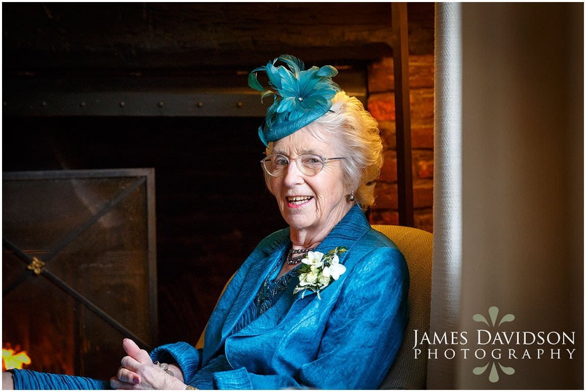 swan-lavenham-wedding-051