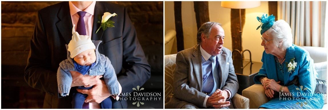 swan-lavenham-wedding-052