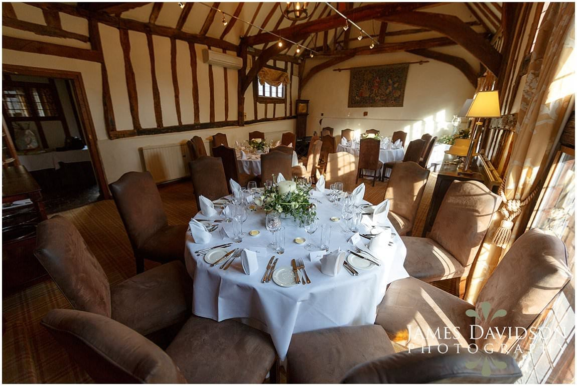 swan-lavenham-wedding-053