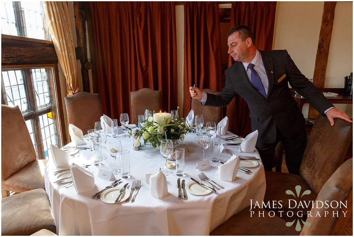 swan-lavenham-wedding-056