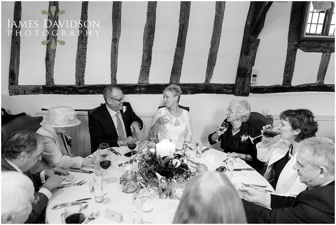 swan-lavenham-wedding-060