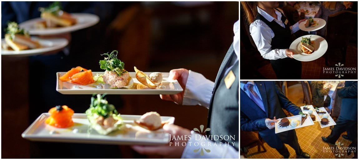 swan-lavenham-wedding-062