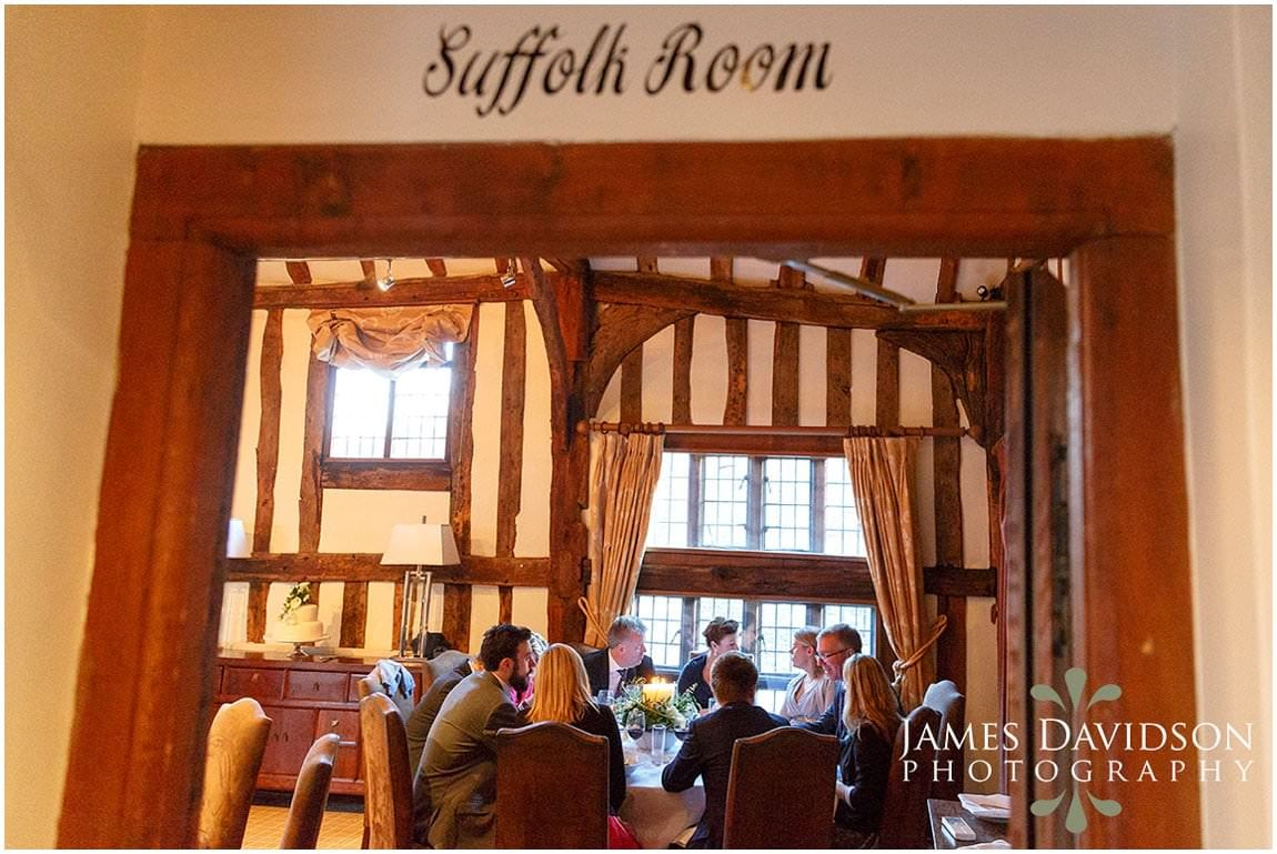 swan-lavenham-wedding-064