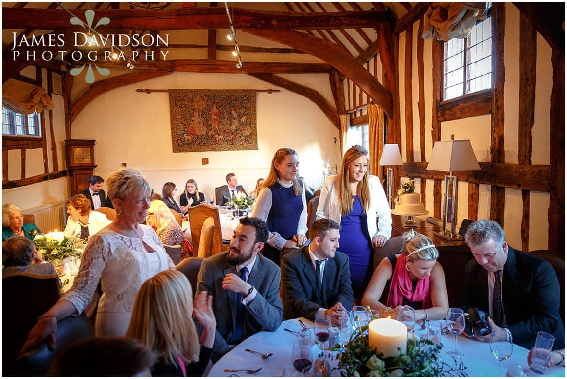 swan-lavenham-wedding-066